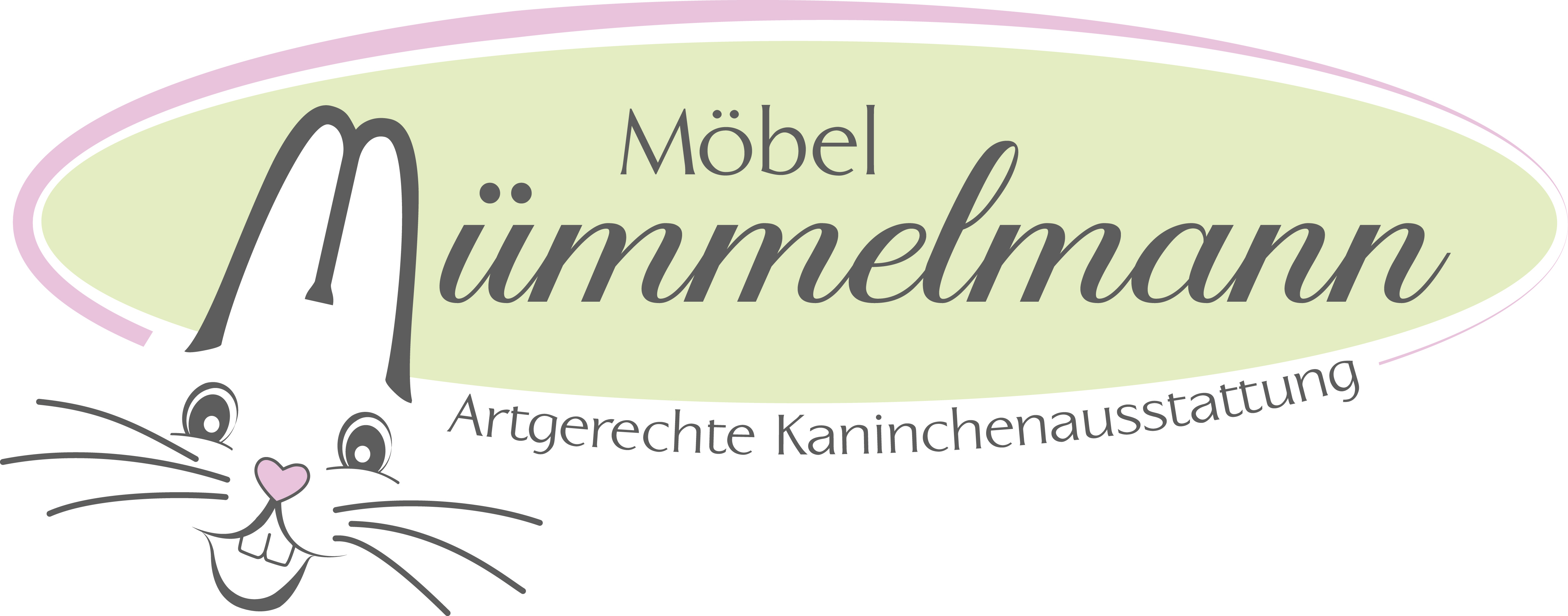 Möbel Mümmelmann-Logo